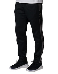 adidas O FORCE EXCLUSIVE ID 96 TRACK PANTS