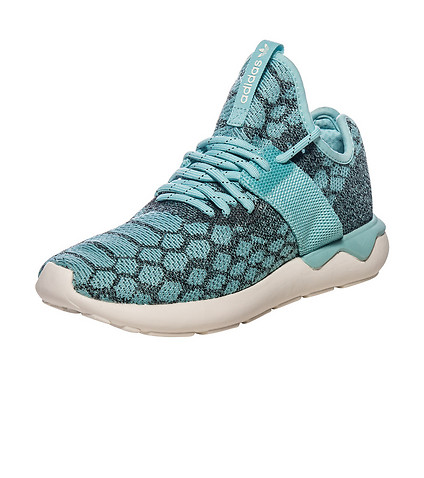 Adidas Originals Tubular Runner Boys 'Toddler Footaction