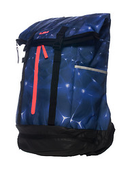 NIKE LEBRON AMBASSADOR BACKPACK
