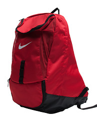 NIKE NIKE CLUB TEAM SWOOSH BACKPACK