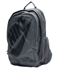 NIKE Nike Hayward Futura Backpack