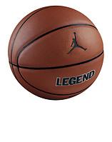 JORDAN JORDAN LEGEND BASKETBALL