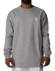 adidas DOOM Sweatshirt