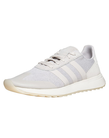 Adidas Womens White Footwear / Sneakers 10 11378901