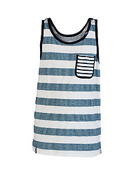 LRG FORESTATION TANK TOP