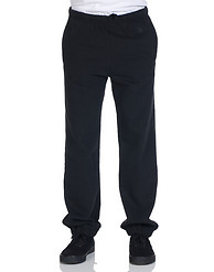 THE NORTH FACE LOGO SWEATPANTS
