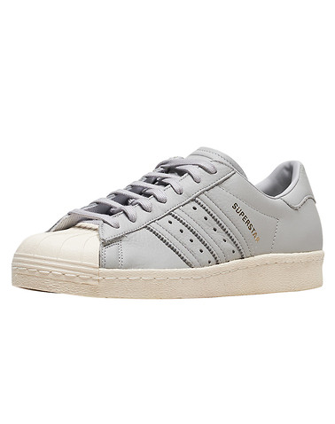 Adidas Mens Grey Footwear / Sneakers 12 11389975