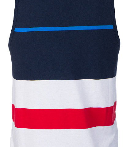 LRG - Tank Tops - HIGH RISER TANK TOP