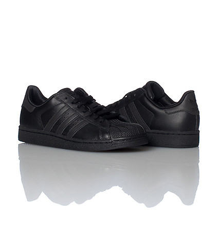 adidas - Sneakers - SUPERSTAR II SNEAKER
