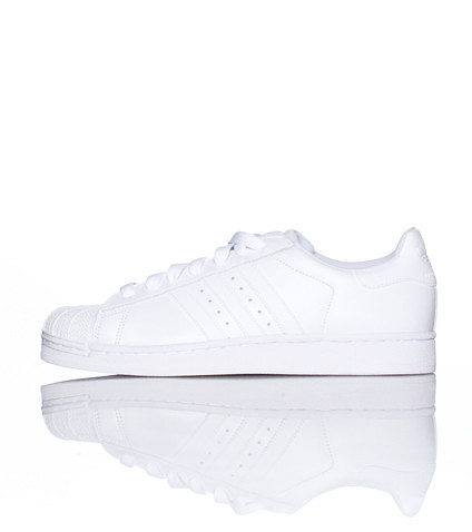 adidas - Casual - SUPERSTAR SNEAKER adidas - Casual - SUPERSTAR SNEAKER ...