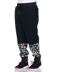 HUDSON OUTERWEAR WINNERS CIRCLE JOGGER PANT
