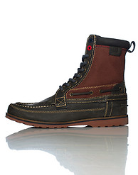 TOMMY HILFIGER HAWK BOOT