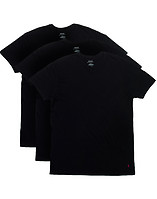 POLO THREE CREWNECK TEES