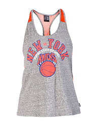 NBA 4 HER ALL STAR NY KNICKS NBA TANK TOP