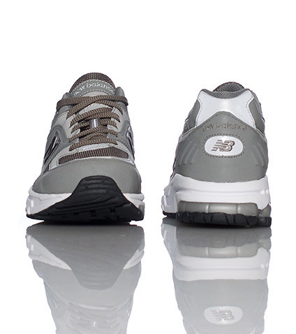 NEW BALANCE - Sneakers - 2001 SNEAKER