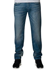 TRUE RELIGION ROCCO W FLAP SE
