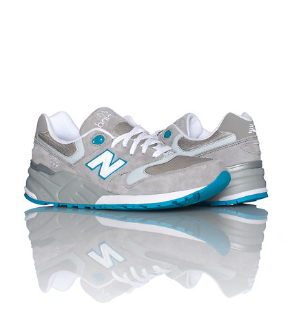 NEW BALANCE - Sneakers - THE 999 SNEAKER