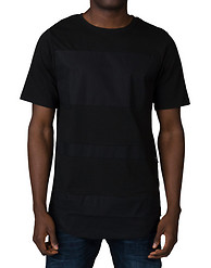 MASSIV MIND POCKET TEE