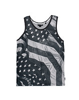 OCEAN CURRENT FREEDOM TANK TOP