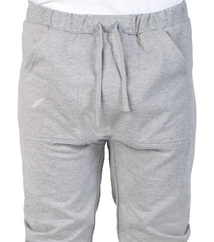 PUBLISH - Pants - COLINSON JOGGER PANT