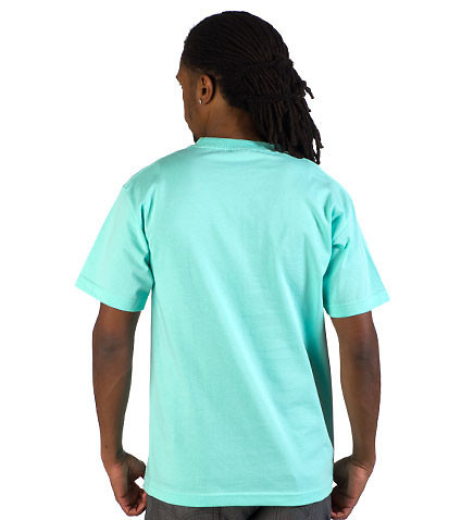 VISUAL - Tees and Polos - POOLSIDE TEE