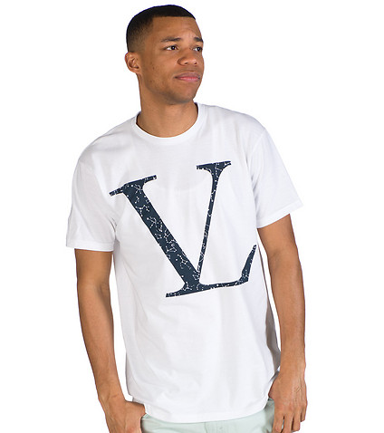 VAMPIRE LIFE - Tees and Polos - VL CONSTELLATIONS TEE