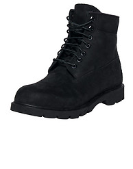 TIMBERLAND 6 INCH BASIC BOOT