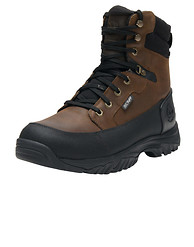 "TIMBERLAND GUY'D 8"" BOOT"
