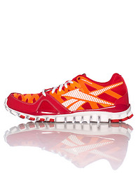 REEBOK REALFLEX TRANSITION SNEAKER