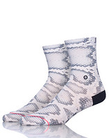 STANCE COBRA SOCKS