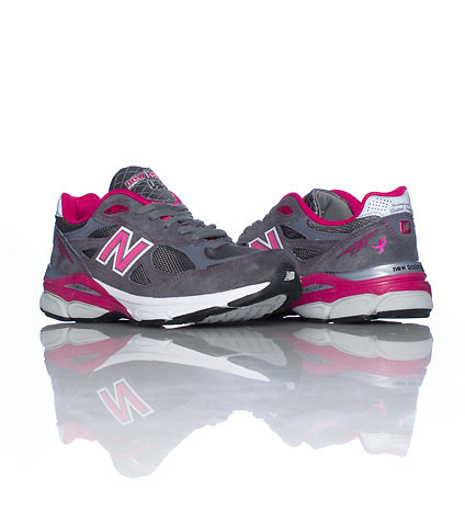 NEW BALANCE - Sneakers - 990 SNEAKER