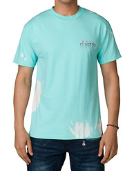 WAVY WAVE SLAYERS SS TEE